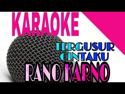 """karaoke-dangdut-""""tergusur-cintaku""""-(mengundurkan-diri)-voc.rano-karno"""