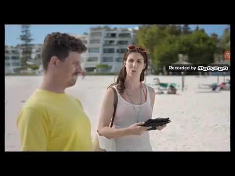 Expedia.ca- Sand Hotel (2013/14, Canada)