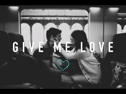 "KiiBeats - ""GIVE ME LOVE"" (Official Video) [HD]"