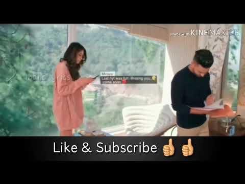 Migilipoya Naku Nene Video Song !!Raarandoy Vesuka Choodam// Nagachaitanya &Rakulpteeth