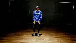 Paisa - Super 30 | Dance Choreography | Hrithik Roshan | Mrunal Thakur |Vishal Dadlani | Kings Unite
