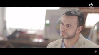 12 - فن إدارة العمر - مصطفى حسني - فن الحياة