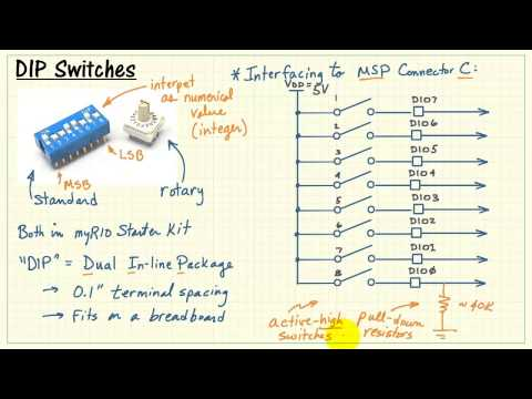 dip switch ni myrio dip switches standard and rotary