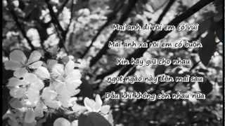 Biệt Ly - Noo Phước Thịnh