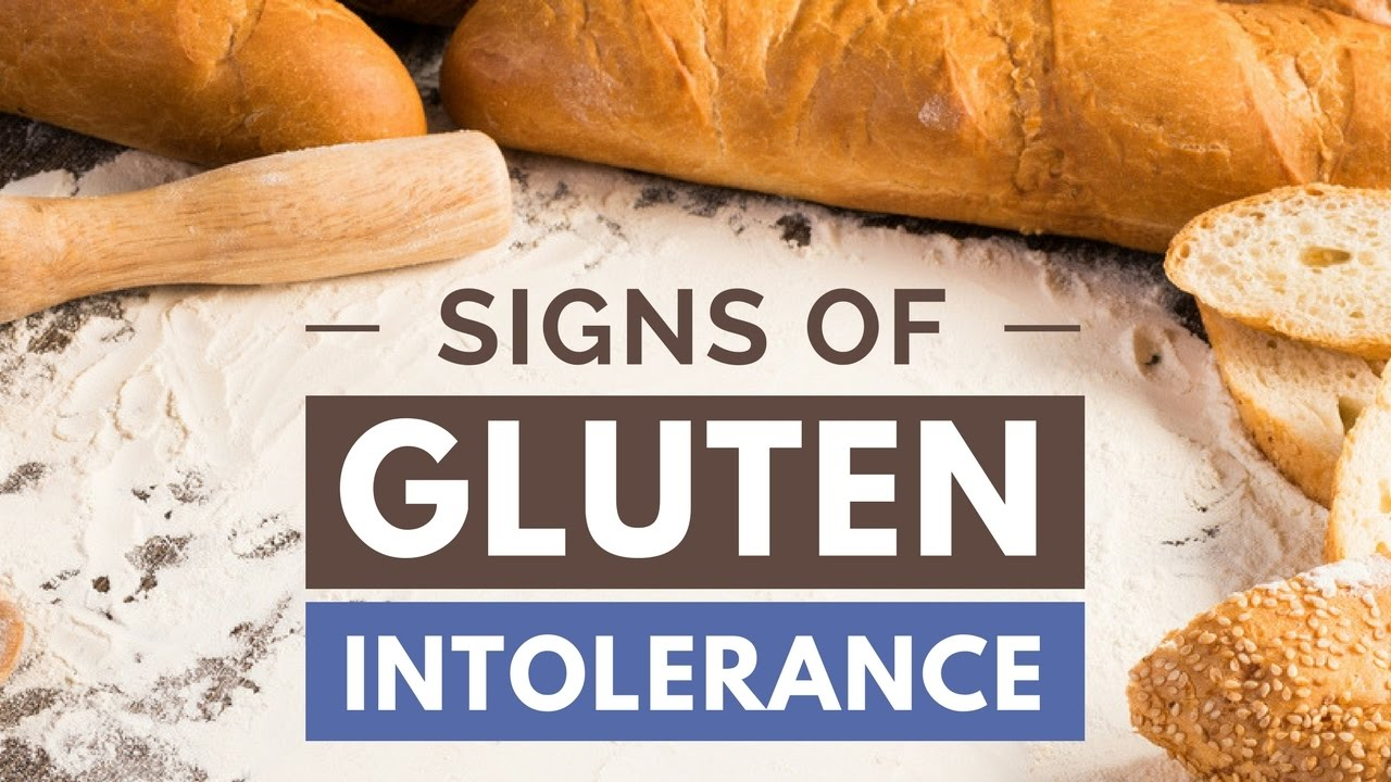 """gluten intolerance essay Do genetically modified foods or glyphosate cause and gluten intolerance,"""" published in 2014 in a celiac disease and gluten intolerance the essay."""