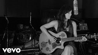 Tristan Prettyman - Say Anything (1 Mic 1 Take)