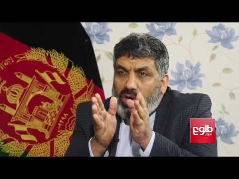 PURSO PAL: Interview With Parliament's Deputy Speaker