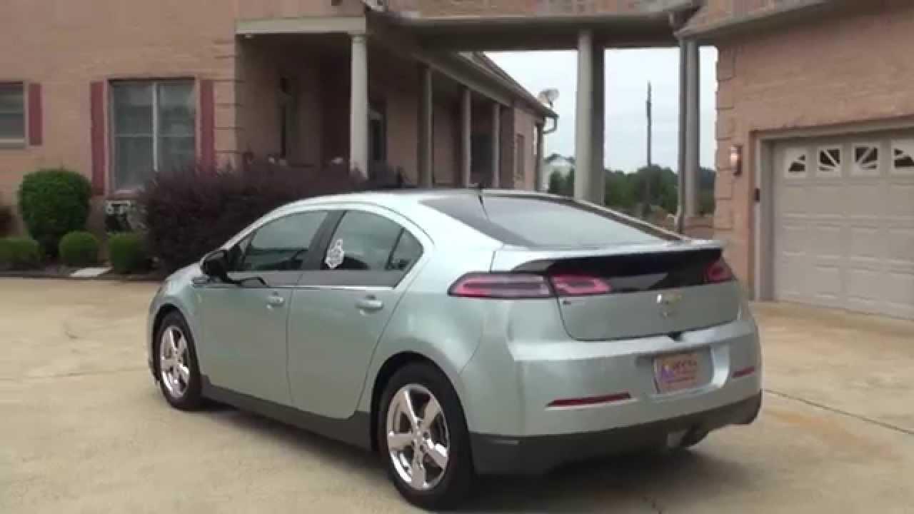 hatchback sale volt for hybrid chevrolet fwd used
