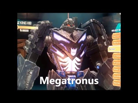 transformers all primes foc youtube Transformers Prime Toys