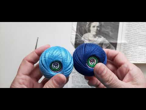 Вязание крючком для полных женщин летних кофточек
