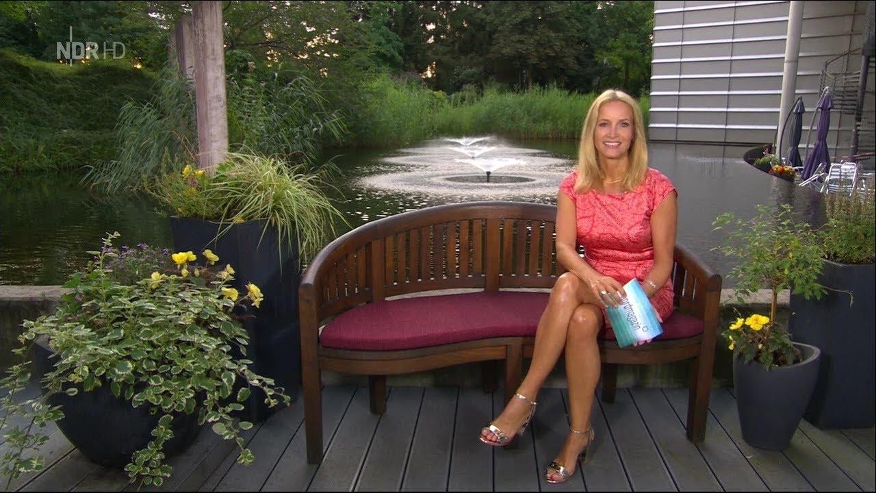 Lebenslauf Birgit Keller