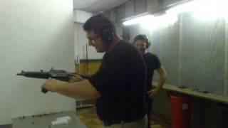 silah otomatik stuttgart manyak tabanca waffe polis gewähr pistole baretta memo cilgin deli saka
