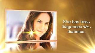 Natural Skin tag removal product -Skin tag removal product Eva's Story