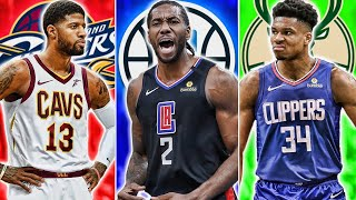 The Truth About The Clippers Future
