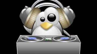 Alice Deejay -Do You think Are Better Off Alone