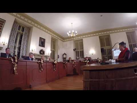 dec-16-2019---alice-s-public-comment-to-weymouth-town-council