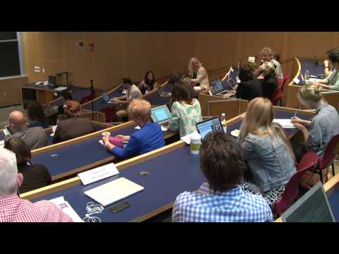 Design and Development of Project and Case Based MOOCs in educational technology and games