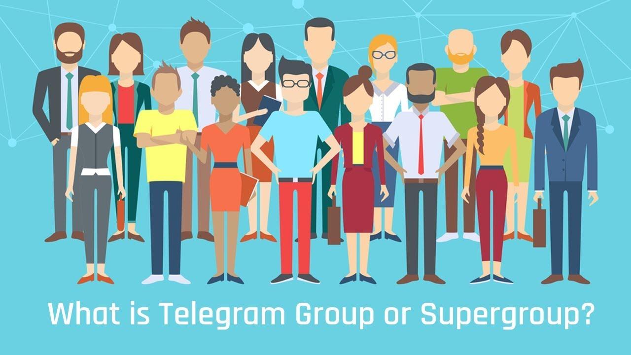 Best Carding Telegram Channel