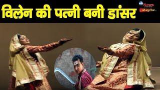 अवधेश मिश्रा की पत्नी ने किया शानदार डांस Awadhesh Mishra Wife Dance Goes Viral