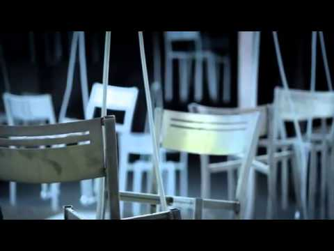 Fabrica de muebles metalicos for Fabricantes sillas peru
