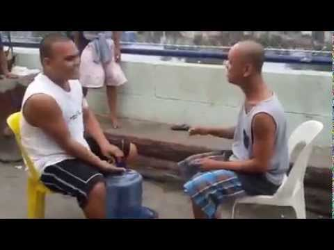 Funny and Silly Game with Water Can – Very Funny Comedy Videos