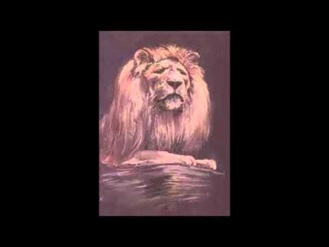 Tony Rebel--Love to Bluff  (9-5 Riddim)