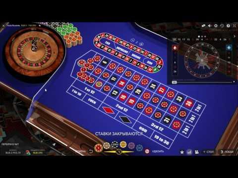 Онлайн казино в бк марафон казино рояль 1967 смотреть онлайн