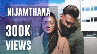 Nijamthana [Oh Maria 2] | Boston ft Inthu | IFT-Prod | Jerone B | PNS Photography