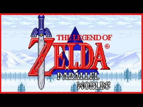 Best Super Nintendo ROMhacks, Part 1 - SNESdrunk