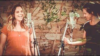 Perotá Chingó - Cancion del jardinero (M.E. Walsh) - Planta & Canta
