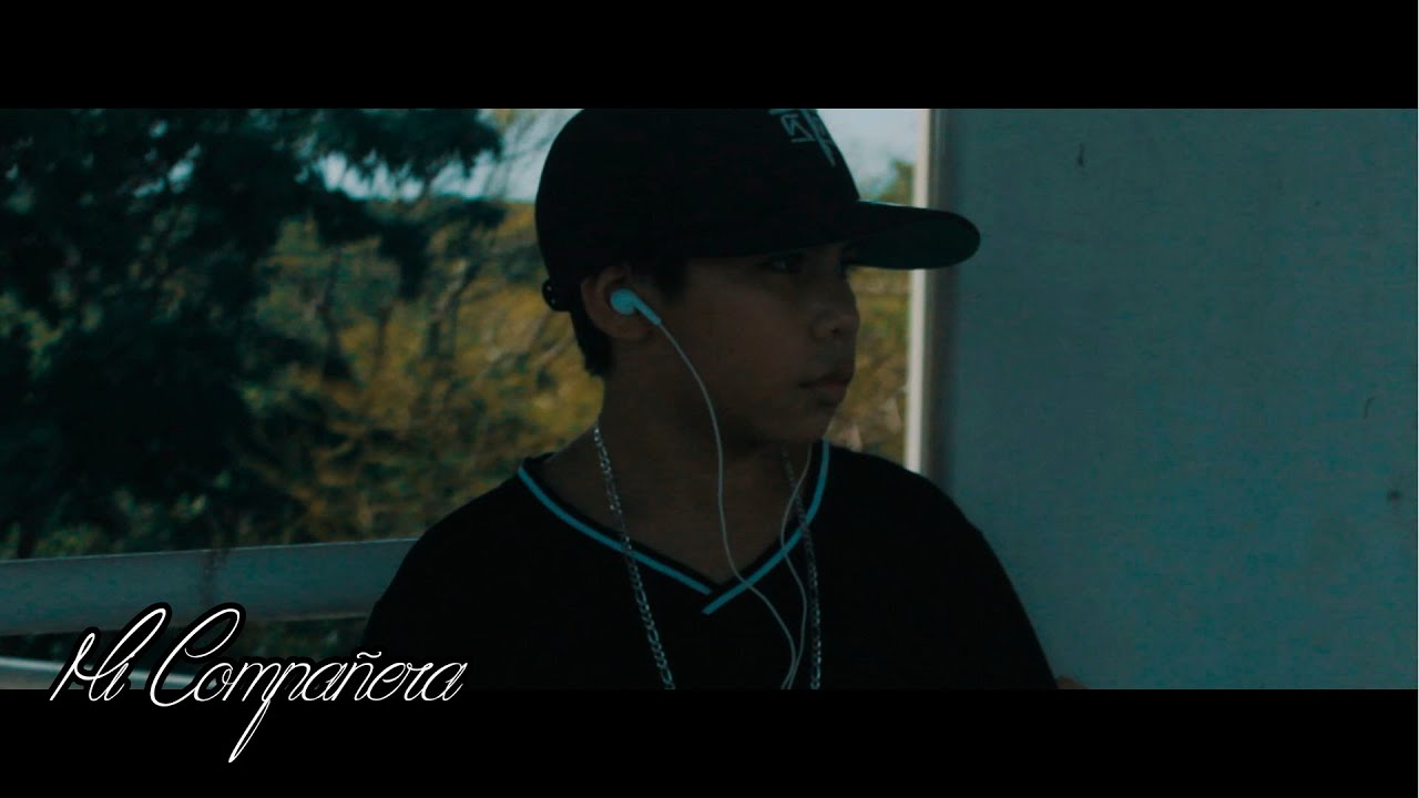 La Hermandad 128 // Mi Compañera (Video Oficial) (2020) - Union De Razas The Infierno Films