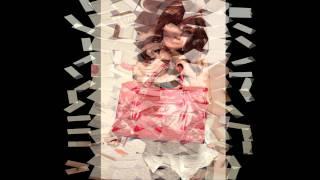 FashionCat Shop~My Best Friend-Bags Thumbnail