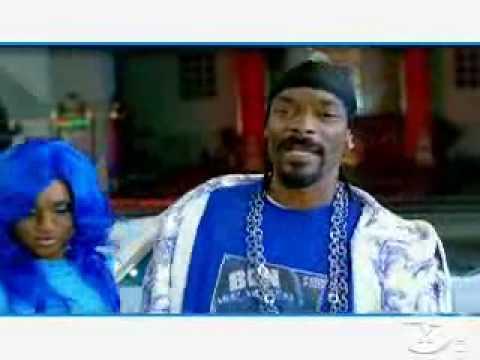 Snoop Dogg - Candy (Feat. E-40, MC Eiht, Goldie Loc, Daz, Kurupt)