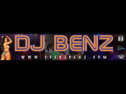 DJ BENz nonstop