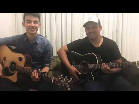 TRANSPLANTE - Lucas Lago feat Marília Mendonça part. Bruno e Marrone