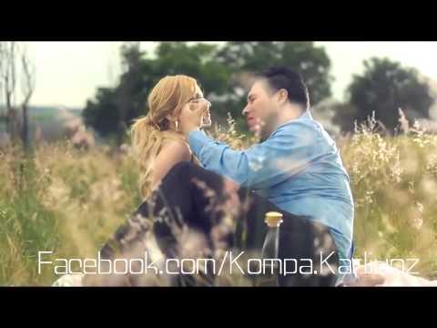 Banda MS 2015 - Piénsalo (Vídeo Music)