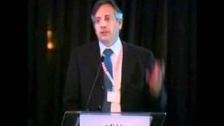 Towards the Improvement of the Global Use of Spectrum: ITU & international regulations, Part 2