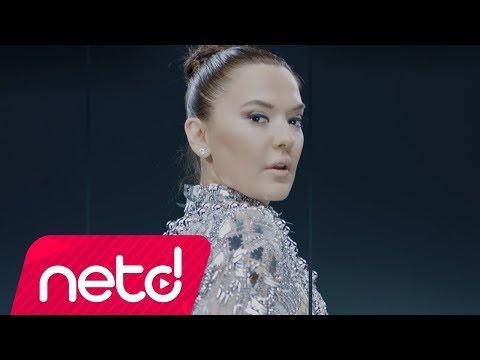 Ömer Topçu feat. Demet Akalın - Oh Olsun