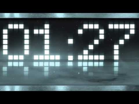 Download Countdown TIMER ( v 232 ) Clock with Sound Effects
