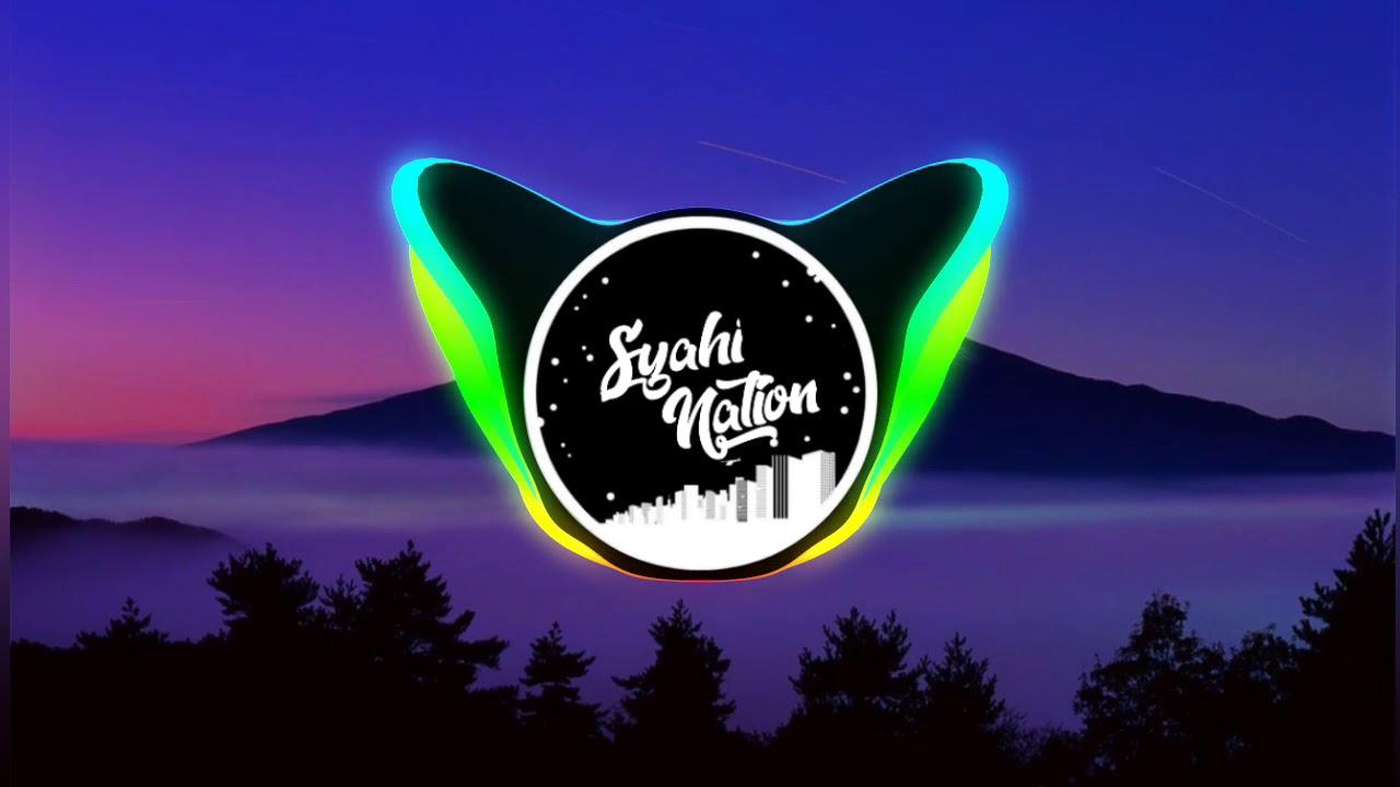 LAGU DJ SOMEONE YOU LOVE REMIX - YouTube