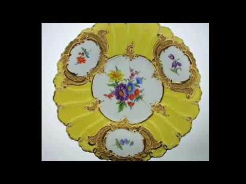 Decorative Wall Plates - Extra Large Decorative Wall Plates . & Cute Large Decorative Plates For The Wall Gallery - Wall Art Design ...