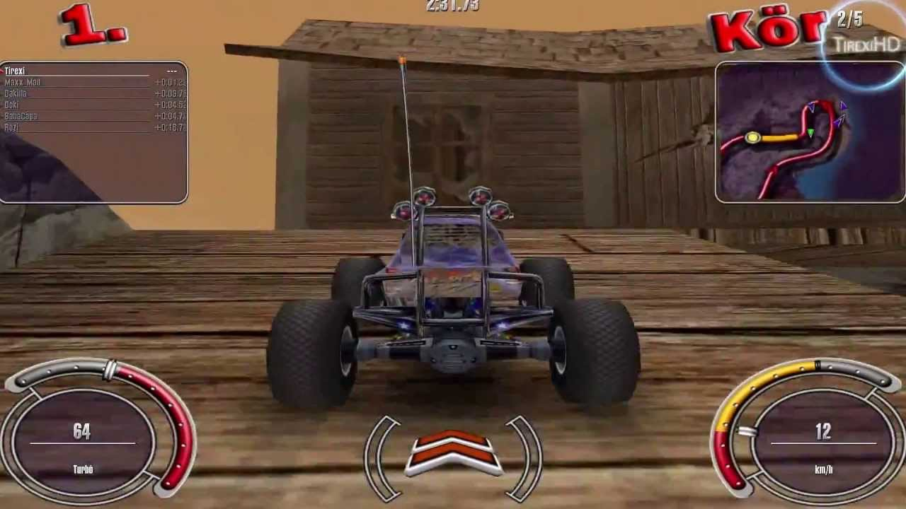 Rc Cars Game Pc Download Link Youtube