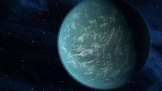 Proxima Centauri B Update 12/28/16