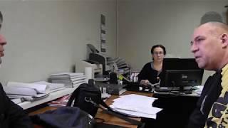Брянский РОСКОМНАДЗОР грубо нарушает права журналистов