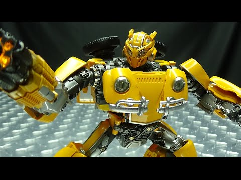transform-element-te-02-(bumblebee-movie-bumblebee):-emgo's-transformers-reviews-n'-stuff