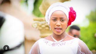Na Rike Kambun So (Sabuwar Waka) Latest Hausa Music | Best Hausa Song | New Hausa Music 2018