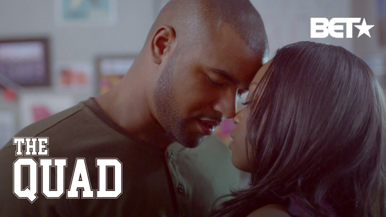 Download This Undercover Love Affair Is Messy AF | The Quad