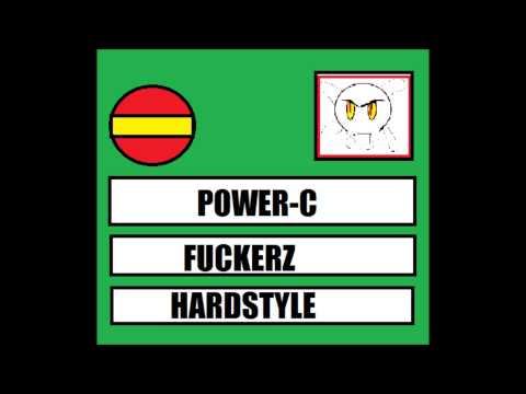 [HARDSTYLE]Power-C-Fuckerz (HD +R.I.P).wav.mp4