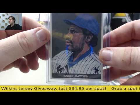 Kev-(2) 2008 Sport Kings Series B Live Break