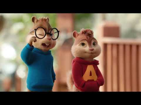 Dr Malinga ft Josta - Angilalanga Izolo(Chipmunks cover)